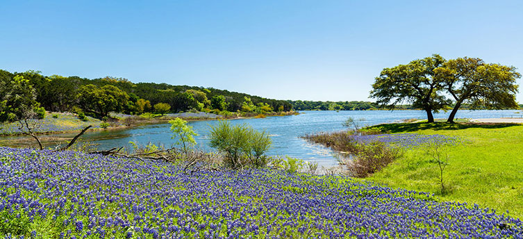 Family Vacations in Texas on a Budget