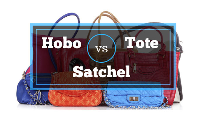 Hobo-vs-Satchel-vs-Tote