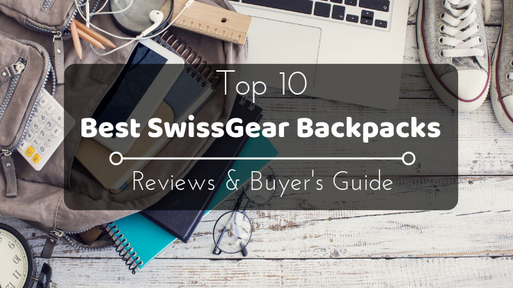 best-swissgear-backpacks